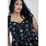 PS40166bbbbbbb_robe-pin-up-rockabilly-50-s-retro-swing-petals