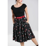 PS50104_jupe-rockabilly-pinup-retro-50-s-swing-glamour-petals