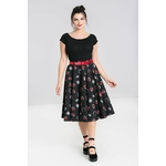 PS50104b_jupe-rockabilly-pinup-retro-50-s-swing-glamour-petals