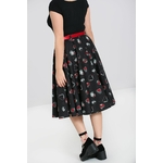 PS50104bb_jupe-rockabilly-pinup-retro-50-s-swing-glamour-petals