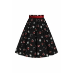 PS50104bbbb_jupe-rockabilly-pinup-retro-50-s-swing-glamour-petals