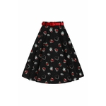 PS50104bbbbb_jupe-rockabilly-pinup-retro-50-s-swing-glamour-petals
