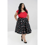 PS50104bbbbbbb_jupe-rockabilly-pinup-retro-50-s-swing-glamour-petals