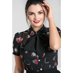 PS60083_blouse-chemisier-pinup-rockabilly-glamour-petals