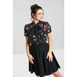 PS60083b_blouse-chemisier-pinup-rockabilly-glamour-petals