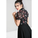 PS60083bb_blouse-chemisier-pinup-rockabilly-glamour-petals
