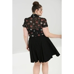 PS60083bbbbb_blouse-chemisier-pinup-rockabilly-glamour-petals