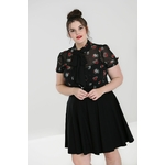 PS60083bbbbbb_blouse-chemisier-pinup-rockabilly-glamour-petals