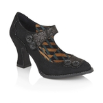 rs09345b_chaussures-escarpins-pin-up-retro-50-s-glam-chic-penny-noir