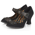 rs09345_chaussures-escarpins-pin-up-retro-50-s-glam-chic-penny-noir