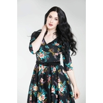 PS4847b_robe-pin-up-rockabilly-50-s-retro-glamour-blue-bell