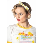 BNAC45176A_bandeau-cheveux-pin-up-retro-50-s-rockabilly-paradise-ananas