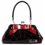 sppu207_sac-a-main-pin-up-rockabilly-retro-50-s-floozy-spiderweb