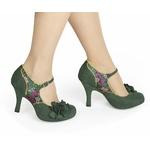 rs09303b_chaussures-escarpins-pin-up-retro-50-s-glam-chic-ashley-vert