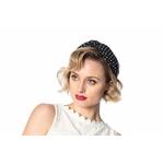 BNAC45019BLK_serre-tete-cheveux-pin-up-retro-50-s-rockabilly-wanita