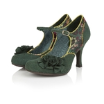 rs09303bbb_chaussures-escarpins-pin-up-retro-50-s-glam-chic-ashley-vert