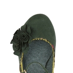 rs09303bb_chaussures-escarpins-pin-up-retro-50-s-glam-chic-ashley-vert