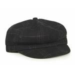 BNAC2439BLKb_chapeau-casquette-pin-up-40-s-50-s-retro-newsboy-noir