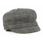 BNAC2439CHAb_chapeau-casquette-pin-up-40-s-50-s-retro-newsboy-gris