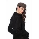 BNAC2439CHA_chapeau-casquette-pin-up-40-s-50-s-retro-newsboy-gris