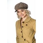 BNAC2438MOC_chapeau-casquette-pin-up-40-s-50-s-retro-paperboy-brun