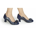 rs09311bbb_chaussures-escarpins-pin-up-retro-50-s-glam-chic-melody-navy