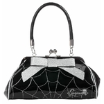sppu209_sac-a-main-pin-up-rockabilly-retro-50-s-floozy-spiderweb