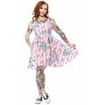 spdr399bbbbb_robe-pin-up-rockabilly-retro-carousel-roses-sweets