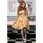 SPDR403b_robe-pin-up-rockabilly-retro-antique-rose-sweets