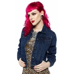 SPJA22_blouson-veste-jeans-pinup-retro-50-s-rockabilly-denim