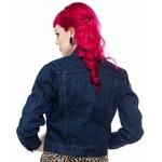 SPJA22b_blouson-veste-jeans-pinup-retro-50-s-rockabilly-denim