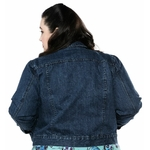 SPJA22bbb_blouson-veste-jeans-pinup-retro-50-s-rockabilly-denim