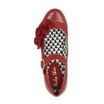 rs09346bb_chaussures-escarpins-pin-up-retro-50-s-glam-chic-mabel-rouge