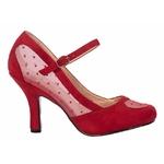 BNSE71048REDb_chaussures-escarpins-pinup-rockabilly-retro-50-s-elegant-spots-rouge
