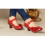 rs09346bbb_chaussures-escarpins-pin-up-retro-50-s-glam-chic-mabel-rouge