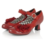 rs09346_chaussures-escarpins-pin-up-retro-50-s-glam-chic-mabel-rouge