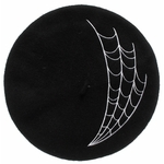 SPHAT45bb_beret-chapeau-gothique-rock-gothabilly-spider