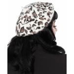 SPHAT43b_beret-chapeau-rockabilly-pinup-rock-leopard