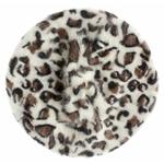 SPHAT43bb_beret-chapeau-rockabilly-pinup-rock-leopard