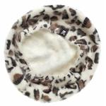 SPHAT43bbb_beret-chapeau-rockabilly-pinup-rock-leopard