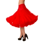 bnsbn236red_jupon-jupe-pin-up-retro-50-s-rockabilly-66cm-rouge_1
