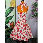BEDR005bbbb_Robe_Pinup_Retro_50s_Rockabilly_Dos_Nu_red-scarlett