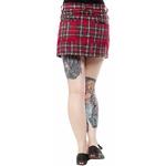 SPSK111bb_mini-jupe-gothique-glam-rock-ecossais-tartan