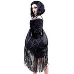 ks0881bbbb_sac-a-main-gothique-glam-rock-modern-witch-magica-fringe
