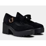 kfnd68bsu_chaussures-mary-janes-lolita-glam-rock-tira-