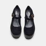 kfnd68bsubb_chaussures-mary-janes-lolita-glam-rock-tira-