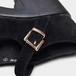 kfnd68bsub_chaussures-mary-janes-lolita-glam-rock-tira-
