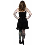 SPDR521b_robe-gothique-glam-rock-dolly-barbed-wire