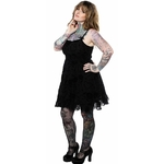 SPDR521bbb_robe-gothique-glam-rock-dolly-barbed-wire