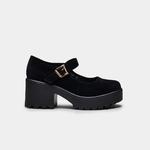 kfnd68bsubbb_chaussures-mary-janes-lolita-glam-rock-tira-